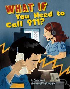 9781404866829 911